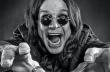 Ενοικιάζεται το παιδικό δωμάτιο του Ozzy Osbourne