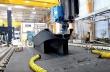 Το μεγαλύτερο σκάφος από 3D Printer