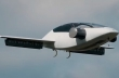 Ιπτάμενο ταξί έκανε πρώτη δοκιμαστική πτήση στη Βόρεια Καρολίνα των ΗΠΑ
