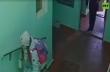 Μια 9χρονη ξεφεύγει από άνδρα που επιχειρεί να της επιτεθεί