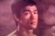 Μια «ρομαντική» έκδοση του Bruce Lee εναντίον του Chuck Norris