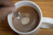 Το φαινόμενο της ζεστής σοκολάτας