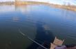 Ψαράς καταγράφει τη στιγμή του σεισμού στην Κροατία