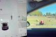 Tesla εντοπίζει ένα φάντασμα
