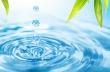 Πόσο νερό πρέπει να πίνεις την ημέρα; Οι επιστήμονες απαντούν...