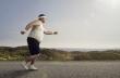 Πάτησες τα 40; 4 ασκήσεις για να χάσεις το λίπος της κοιλιάς