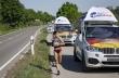 Wings for Life World Run: 100.000 άνθρωποι έτρεξαν ταυτόχρονα για αυτούς που δεν μπορούν