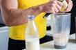 Πόση πρωτεΐνη πρέπει να καταναλώνεις σε ένα γεύμα, σύμφωνα με τους ειδικούς