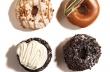 12 πράγματα που συμβαίνουν στο σώμα σου όταν τρως πολλά γλυκά