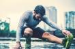 Τρέξιμο στη βροχή: οι 10 κανόνες που θα σε κρατήσουν ζεστό
