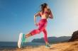 Μικροβίωμα: Η άσκηση αυξάνει το βουτυρικό οξύ στο παχύ έντερο