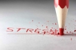 Το στρες παχαίνει: Επιβραδύνει το μεταβολισμό και αυξάνει την ινσουλίνη