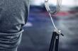Μένουμε σπίτι: Πρόγραμμα με σχοινάκι και ασκήσεις σωματικού βάρους