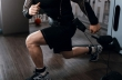Split squats: 5 λόγοι για να μην τα παραλείπεις
