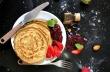 Γιατί το πλούσιο πρωινό βοηθάει στο αδυνάτισμα