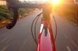 Αστική ποδηλασία: τι πρέπει να προσέχεις σύμφωνα με τον ειδικό;