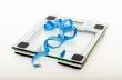 Δραστική δίαιτα 8 εβδομάδων μπορεί να θεραπεύσει το διαβήτη