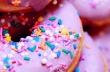 Θέλετε να αδυνατίσετε: Φάτε πρώτα το γλυκό