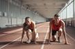 Το πλεονέκτημα των γυναικών έναντι των ανδρών στην άσκηση