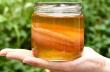 Γιατί το τσάι kombucha θεωρείται το «ελιξίριο της αθανασίας»