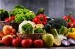 Αυτή είναι η ενυδατική τροφή που έχει λιγότερες θερμίδες από το καρπούζι