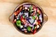 Ποιες τροφές είναι κατά της κυτταρίτιδας και ποιες την ενισχύουν;