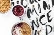 """""""Ξεκινάω δίαιτα από Δευτέρα"""": 7 βήματα για να καταπολεμήσετε την αναβλητικότητα!"""