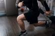 Γιατί η ίδια άσκηση δεν έχει τα ίδια αποτελέσματα σε όλους;