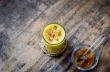 Fall Detox: Ρόφημα με κουρκουμά για να ξεκινήσετε την ημέρα σας υγιεινά