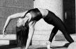 Συμβάλλει η άσκηση στην αποτοξίνωση;