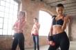 50 λόγοι να γυμναστείς, τώρα!