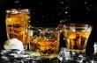 Πώς επιδρά το αλκοόλ στη fitness routine σας