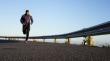 Η τακτική άσκηση αλλάζει τη βιολογία του εγκεφάλου